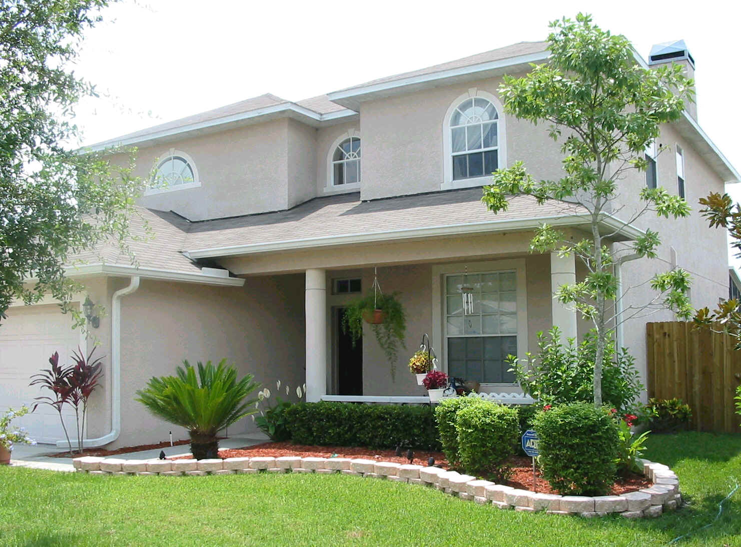 Home Pics when is my home exempt in a california bankruptcy filing