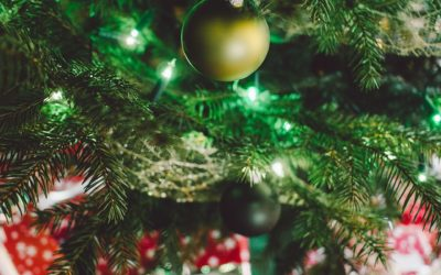 Bankruptcy Attorney   10 Simple Ways to Stretch Your Holiday Budget