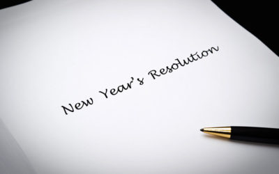 Bankruptcy Lawyer | FINANCIAL NEW YEAR RESOLUTIONS