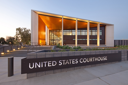 Bankruptcy Law, Bakersfield California
