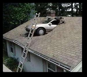 carcrash_roof