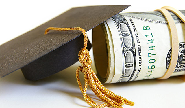 How To Discharge Student Loan Debt in a Bankruptcy?