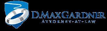 Bankruptcy Attorney Bakersfield - Max Gardner