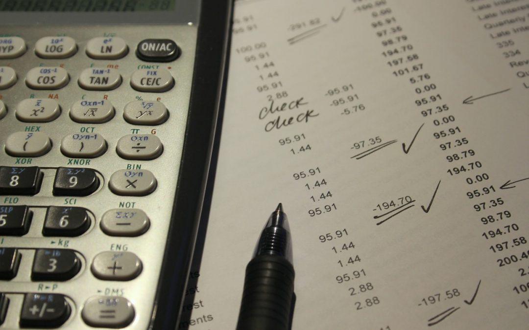 Bankruptcy Attorney   Bankruptcy Checklist